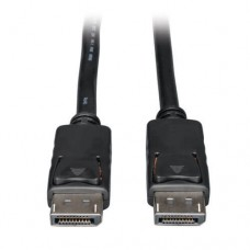 1.8 Meter Display Port Male To male  Cable