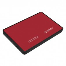 Orico Enclosure 2.5-inch USB3.0