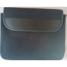 Tablet Bag Asus