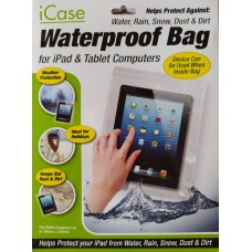 iCase Waterproof Bag