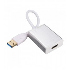 Astrum USB3.0 to HDMI Adapter