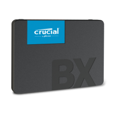 """Crucial CT120BX500SSD1 BX500 120GB 2.5"""" SATA 6Gb/s Solid State Drive"""