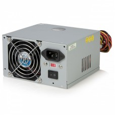 Microworld 450 Watt Atx Power Supply