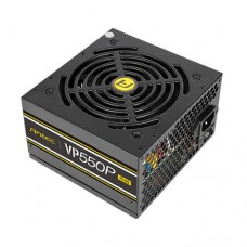 Antec VP550P Plus 500W Power Supply