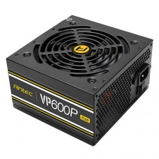 Antec VP600P Plus 600W Power Supply