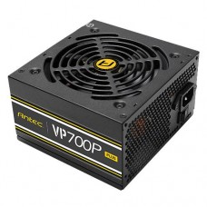 Antec VP700P Plus 700W Power Supply