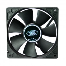 DEEPCOOL 120mm XFAN Case Fan