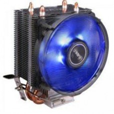 Antec A30 Pro 92mm Fan CPU Cooler