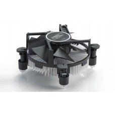 DEEPCOOL CK11509 CPU Cooler For Intel