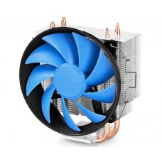 DEEPCOOL GAMMAXX 300 CPU AIR COOLER