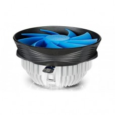 DEEPCOOL GAMMA ARCHER CPU COOLER FOR INTEL