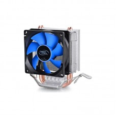 Deepcool Ice Edge Mini Heat Sink And Fan