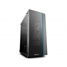 Deepcool Matrexx 55 Tempered Glass Gaming Case