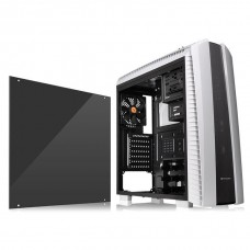 Thermaltake Versa N27 Snow Window Mid-tower Gaming Case