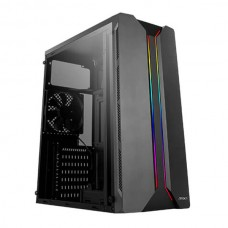 ANTEC NX110 MID TOWER GAMING CASE