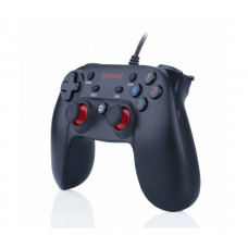 Redragon Saturn Wired PC Controller