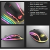 KWG Orion E1 Multi-color lighting Unique lighting effects for gaming mouse