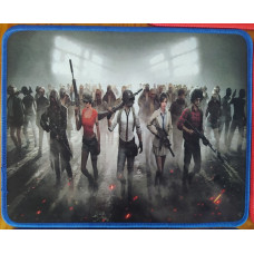 Mouse Pad Small 1