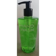 Pepper Tree Hand Wash Green Apple