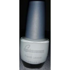 Crisnail French Lacquer