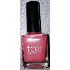 TCM Nail Fortifier Charmed Lea