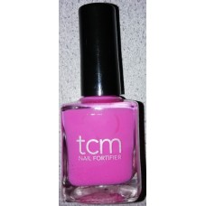 TCM Nail Fortifier Orchid