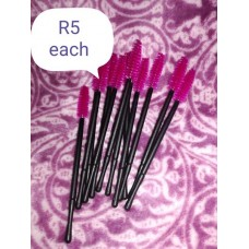 Mascara Brush Small