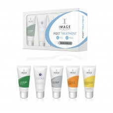 Image Skincare Post Treatment / Travel Kit
