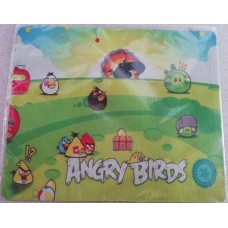 Mouse Pad Angry Birds Kids