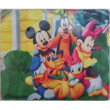 Mouse Pad Disney Kids