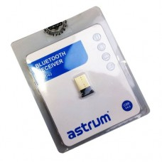 Astrum Nano bluetooth USB dongle