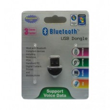 Usb Bluetooth Dongle Micro