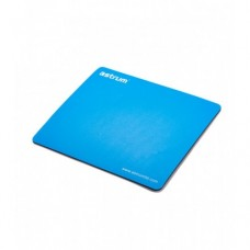 Astrum MP110 Soft Mouse Pads