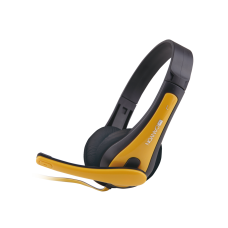 Canyon Stereo Headset With Mic