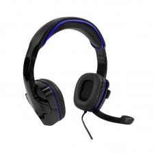 Sparkfox SF1 Stereo Headset For PS4