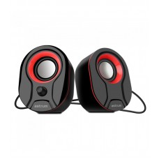 Astrum-2CH-USB-Multimedia-Speakers