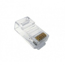 RJ45 CAT5e Connectors
