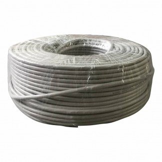 100m Box Cat5e CCA UTP cable