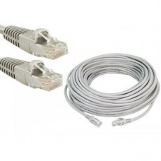 30 Meter UTP Cat5e Patch Cable