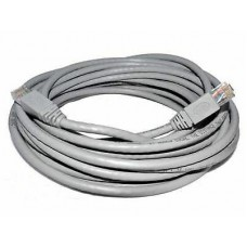 5 Meter UTP Cat5e Patch Cable