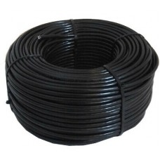 100m Box Cat5e Outdoor FTP CCA Cable