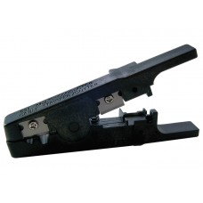 UTP Cable Stripper Tool