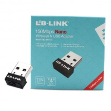 LB-Link 150 Mbps wireless USB adapter