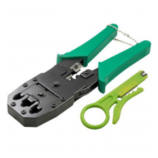 Microworld Lan Crimping Tool ( 2 in 1 )