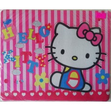 Mouse Pad Hello Kitty Kids